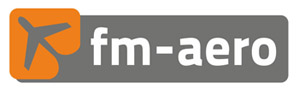 FM-AERO
